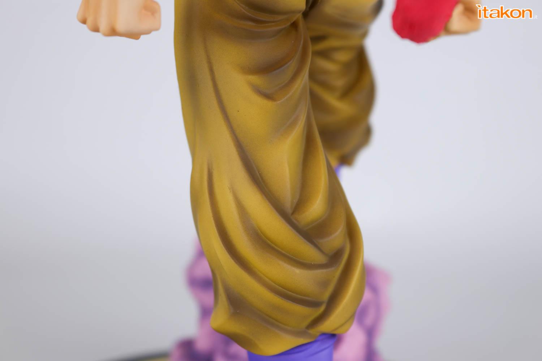 Link a Bandai_Goku_SSJ4_F0_EX_Itakon_Review-51