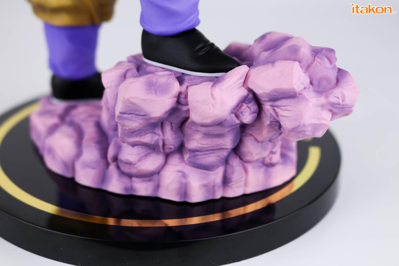 Link a Bandai_Goku_SSJ4_F0_EX_Itakon_Review-56