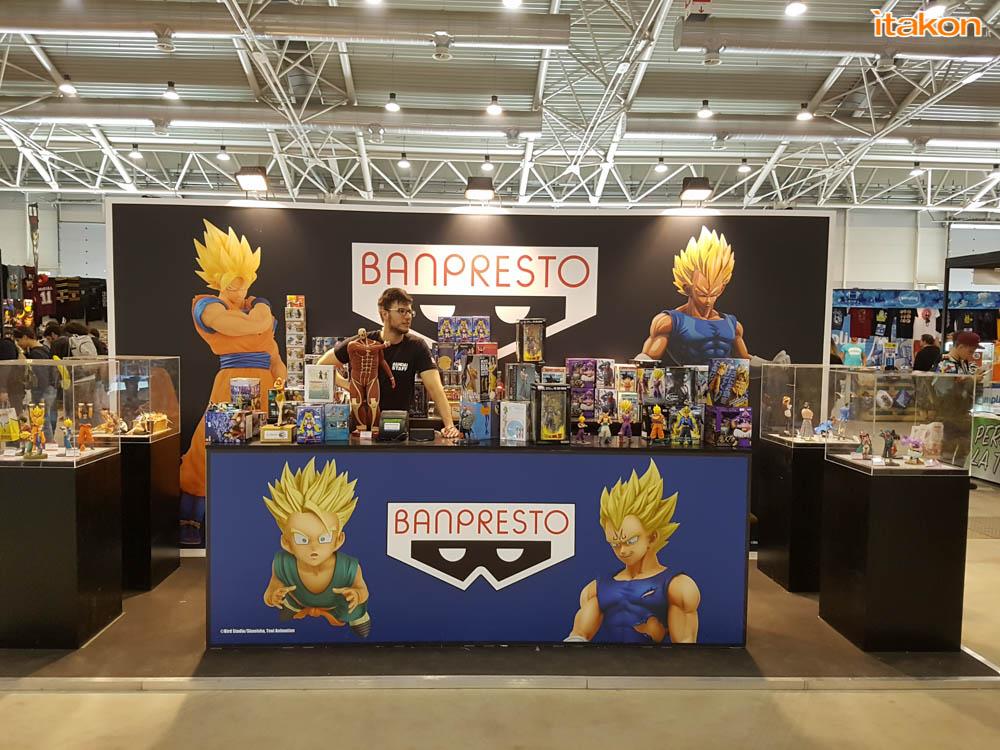 Link a Itakon_Romics_2017_Banpresto-9