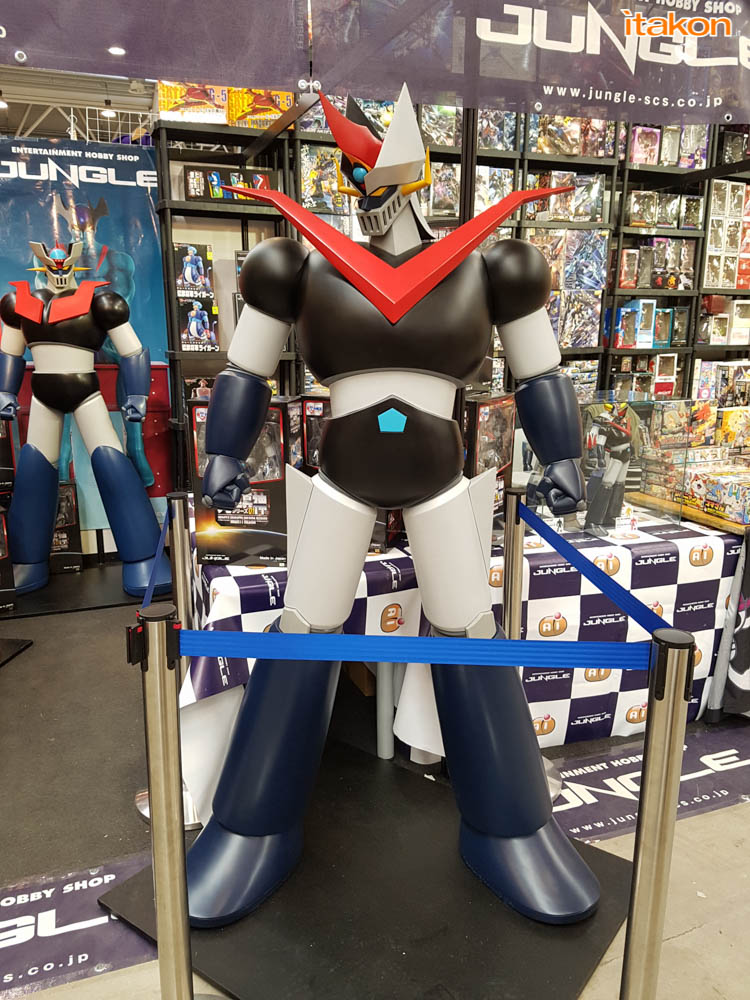 Link a Itakon_Romics_2017_Expo-39