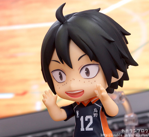 Link a Nendoroid Tadashi Yamaguchi preview 02