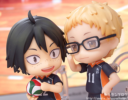 Link a Nendoroid Tadashi Yamaguchi preview 05