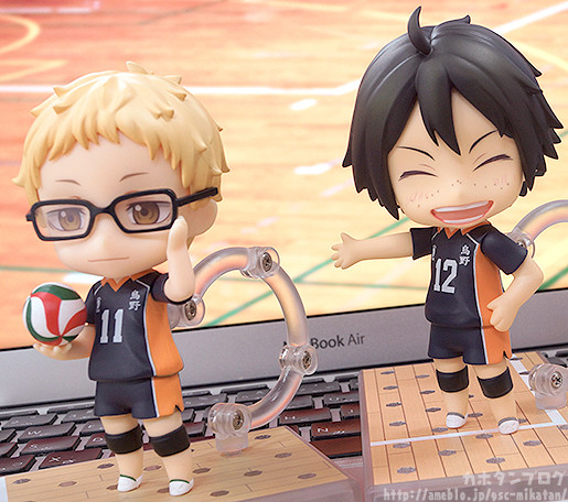 Link a Nendoroid Tadashi Yamaguchi preview 06