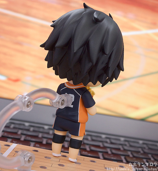 Link a Nendoroid Tadashi Yamaguchi preview 07