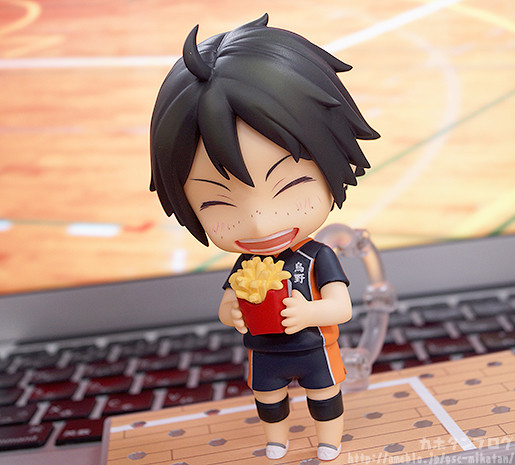 Link a Nendoroid Tadashi Yamaguchi preview 08