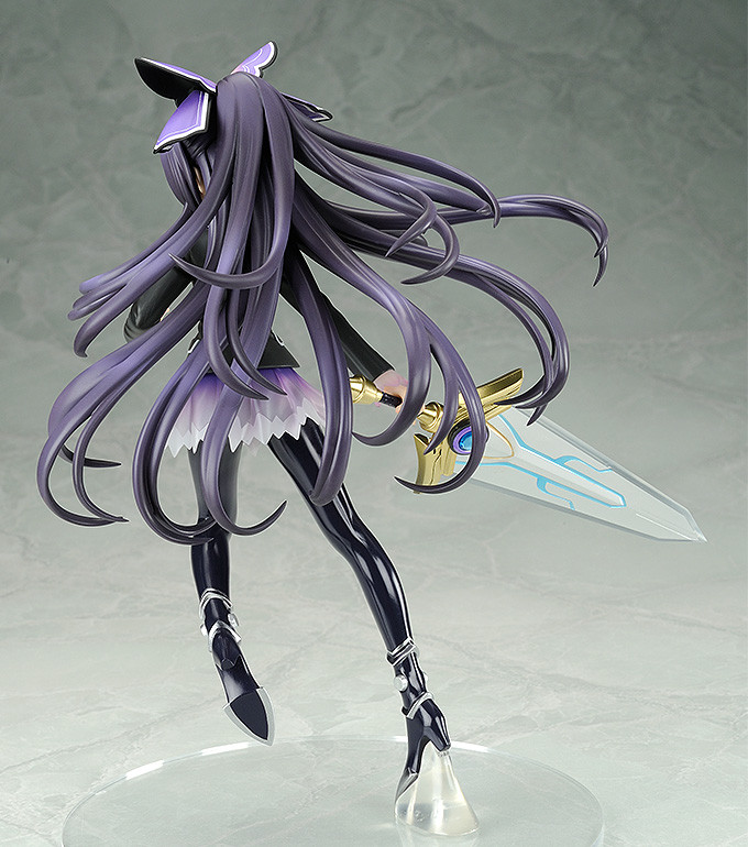 Link a Tohka Yatogami Phat resale 03