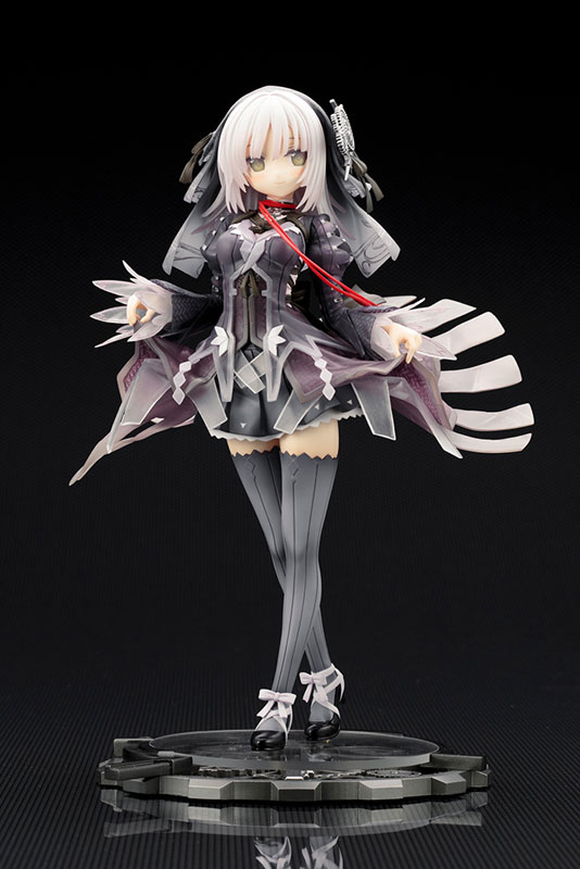 Link a clockwork planet ryuzu kotobukiya itakon.it -003