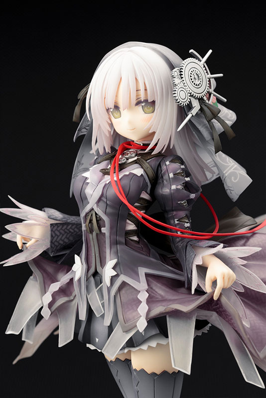Link a clockwork planet ryuzu kotobukiya itakon.it -007