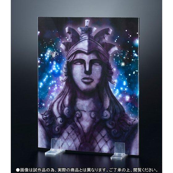 Link a saint seiya broken surplice myth cloth ex itakon.it -010
