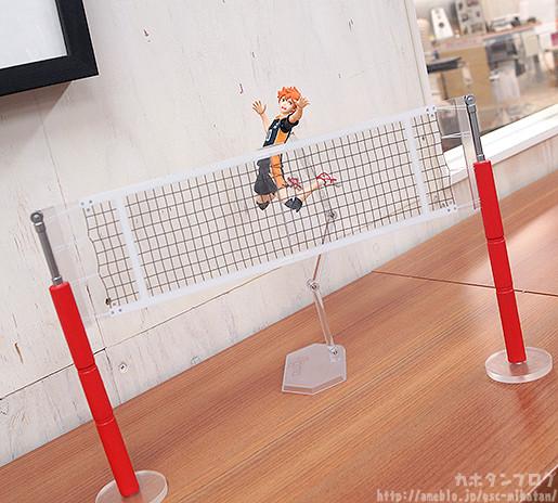 Link a figma Shoyo Hinata gallery 07