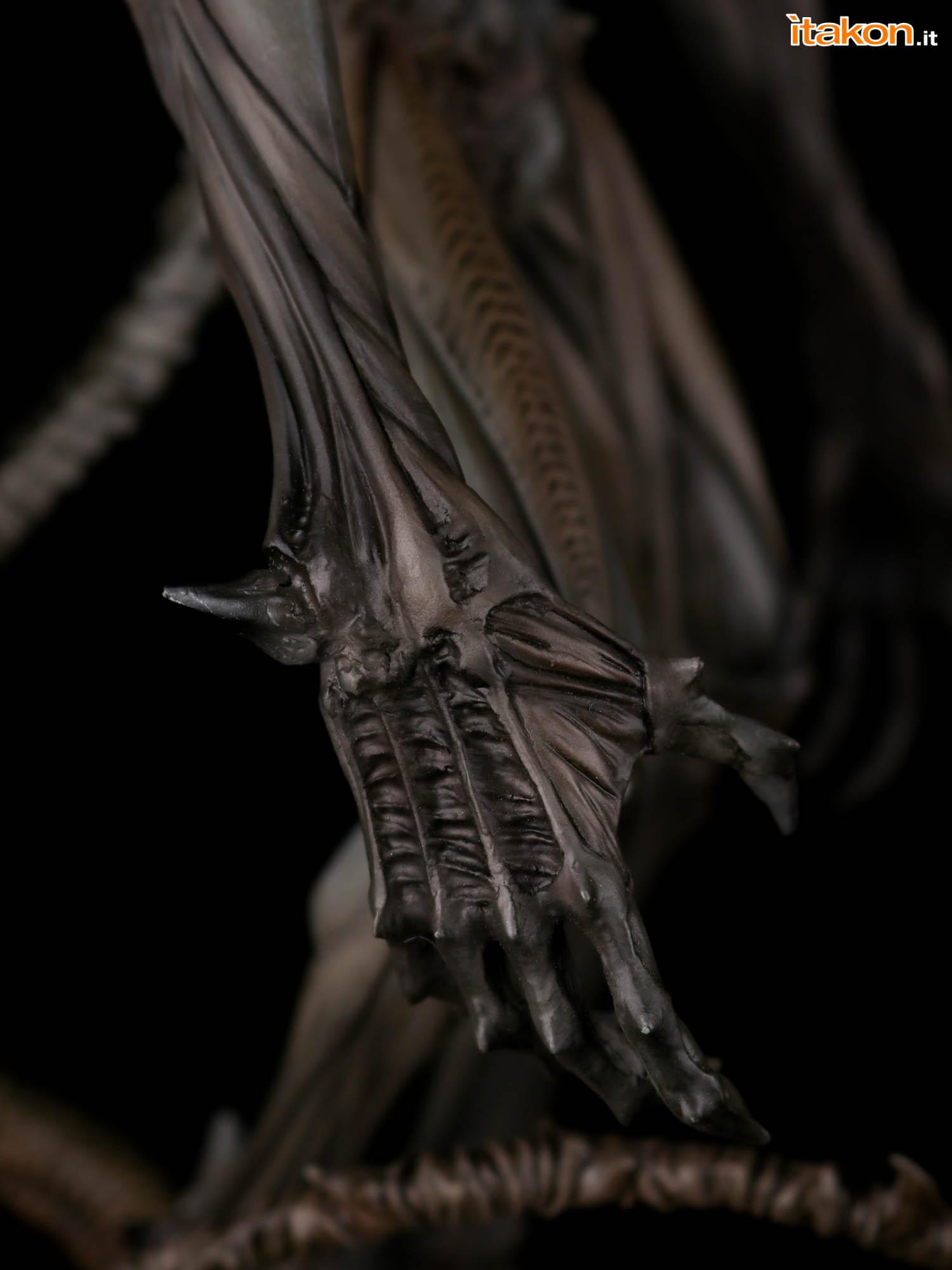 Link a Gecco_Amon_Itakon_Review-44