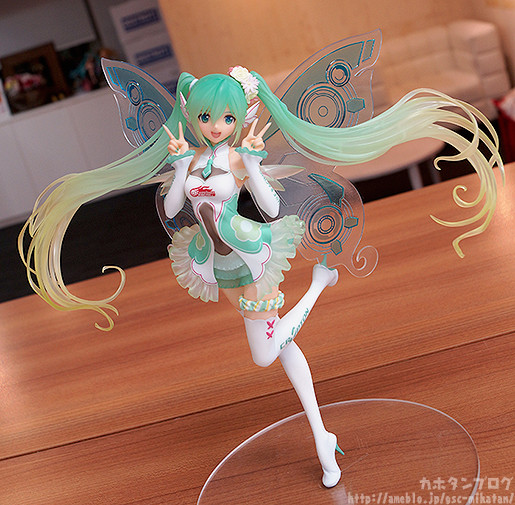 Link a Racing Miku 2017 GSC preview 00