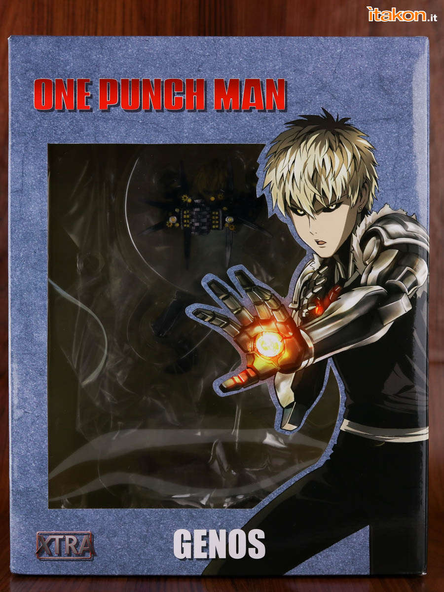 Link a Tsume_OPM_Genos_Xtra_Itakon_Review-1