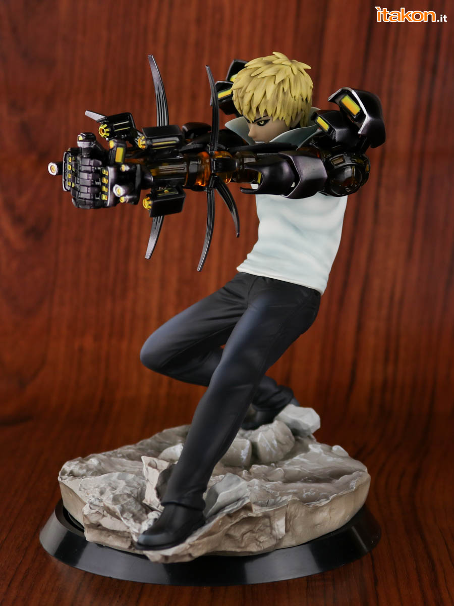 Link a Tsume_OPM_Genos_Xtra_Itakon_Review-14
