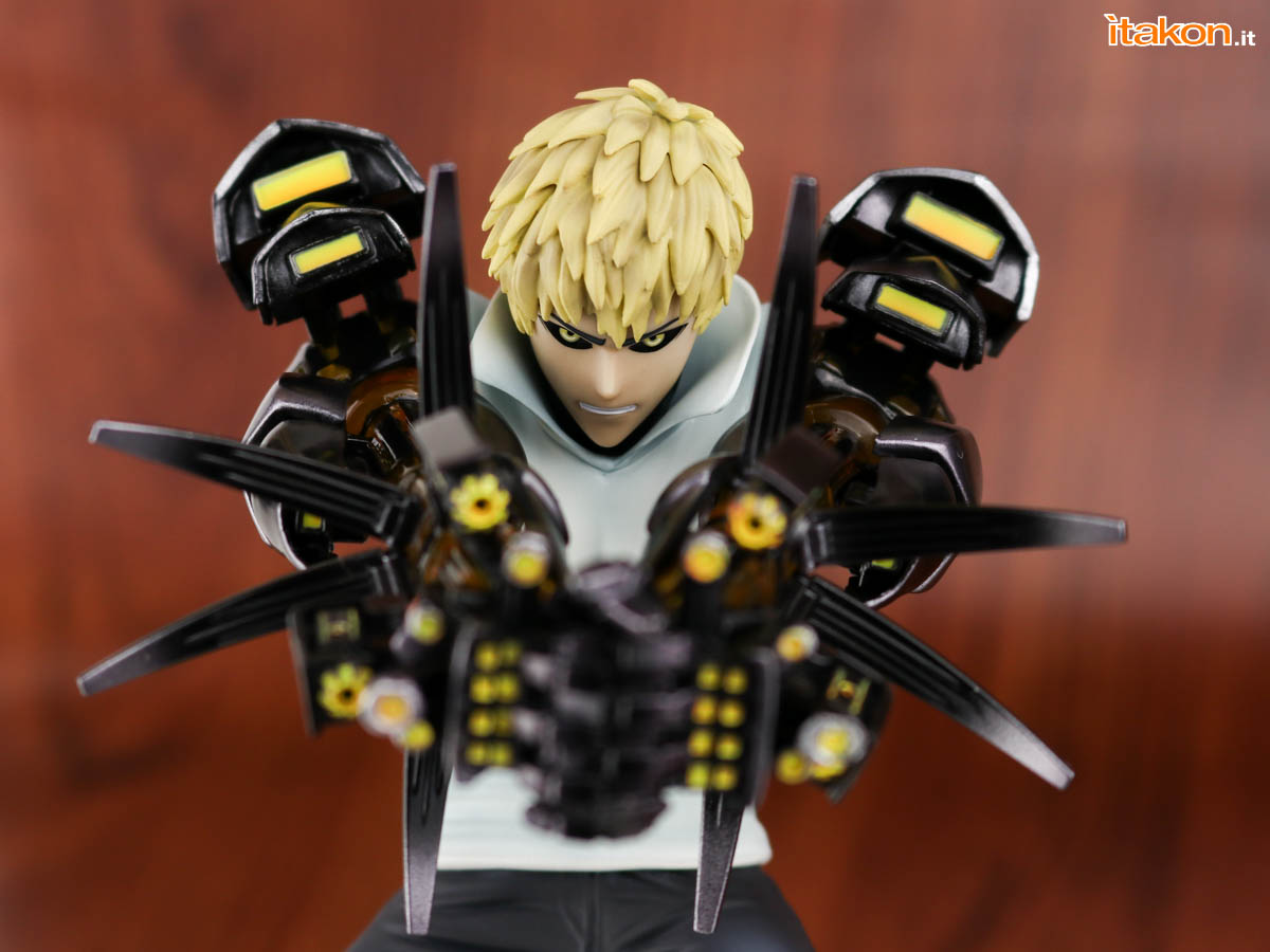 Link a Tsume_OPM_Genos_Xtra_Itakon_Review-22