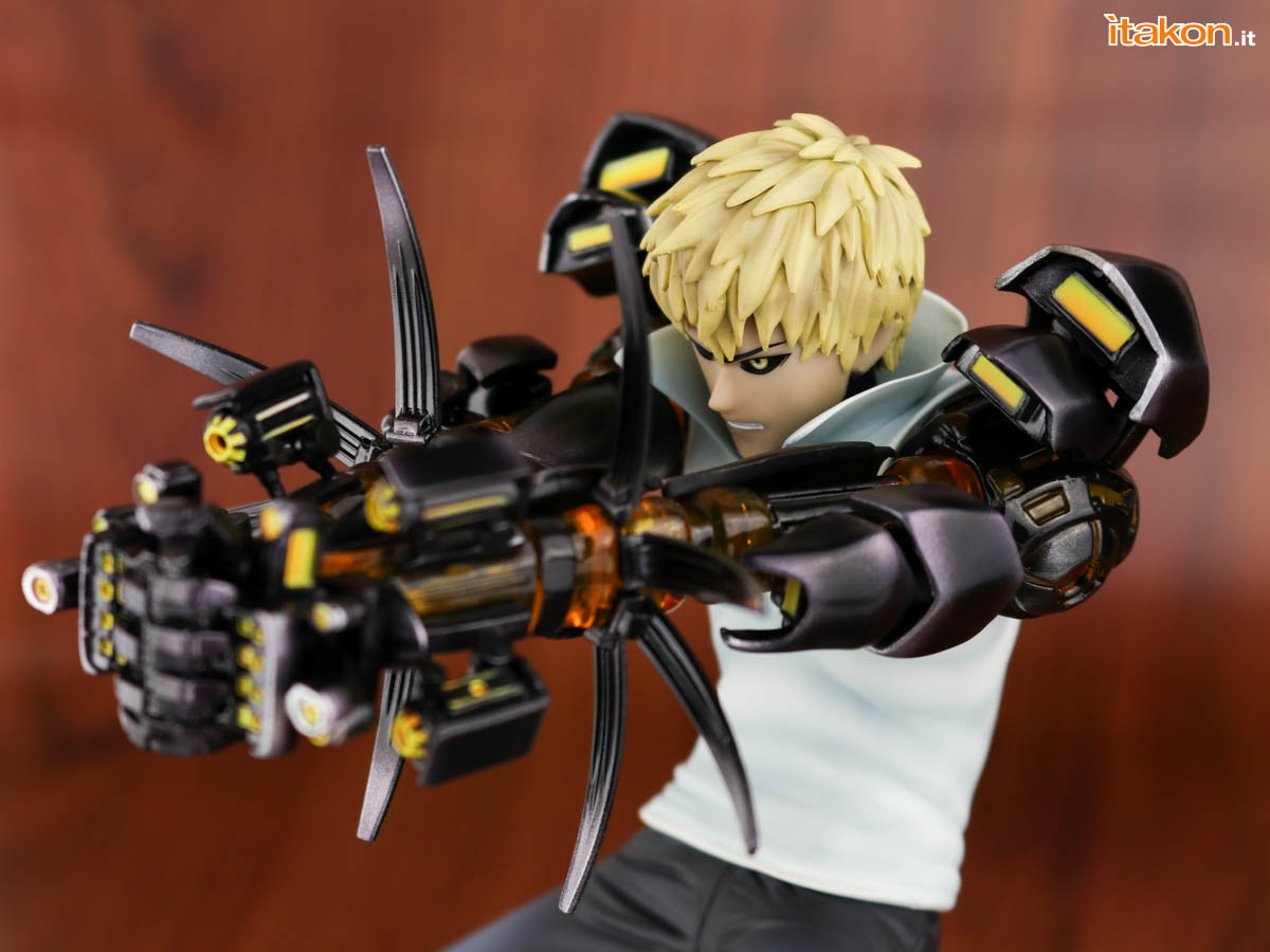 Link a Tsume_OPM_Genos_Xtra_Itakon_Review-23