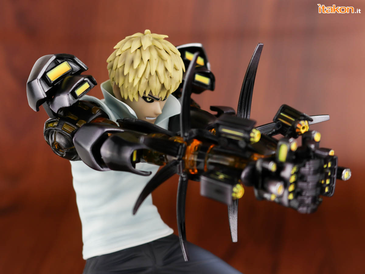 Link a Tsume_OPM_Genos_Xtra_Itakon_Review-24