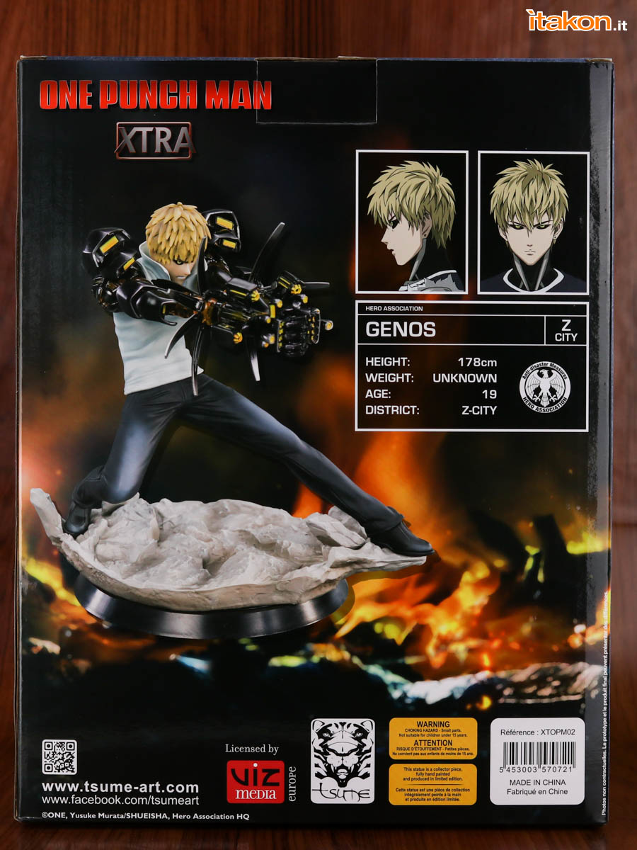 Link a Tsume_OPM_Genos_Xtra_Itakon_Review-3