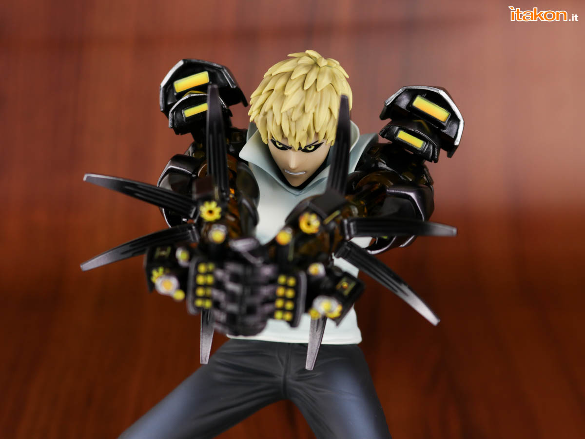 Link a Tsume_OPM_Genos_Xtra_Itakon_Review-30