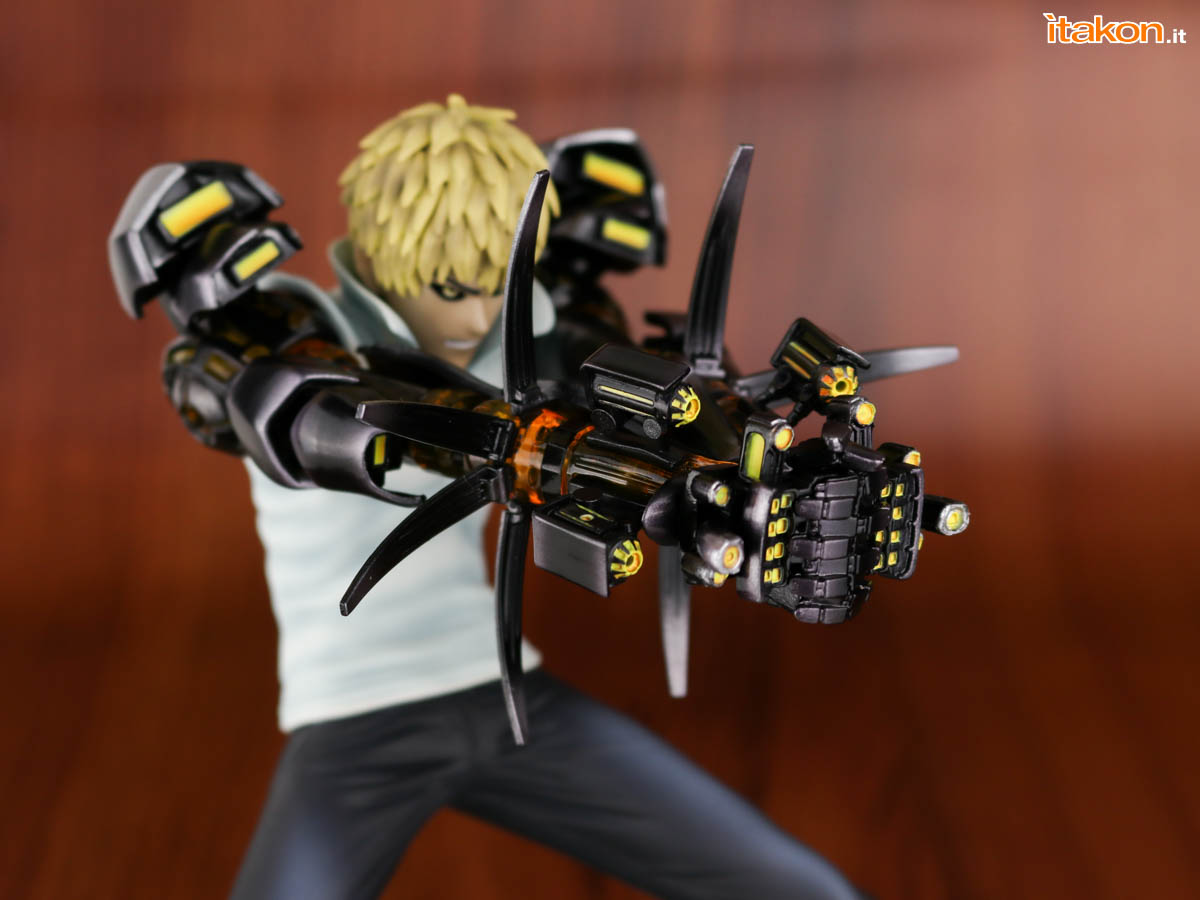Link a Tsume_OPM_Genos_Xtra_Itakon_Review-31