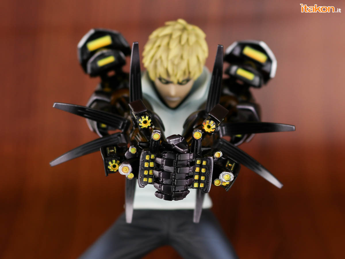 Link a Tsume_OPM_Genos_Xtra_Itakon_Review-32