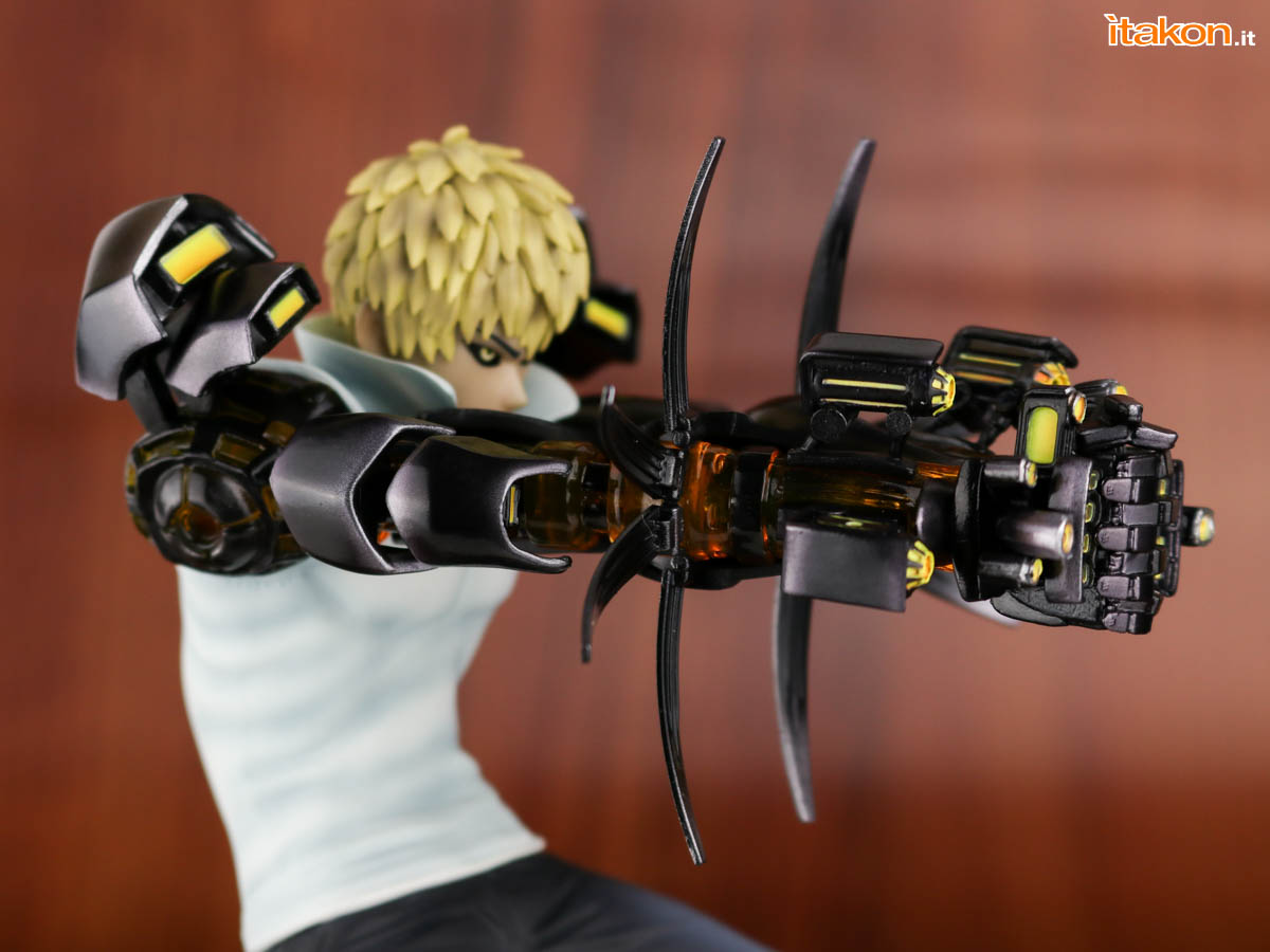 Link a Tsume_OPM_Genos_Xtra_Itakon_Review-34