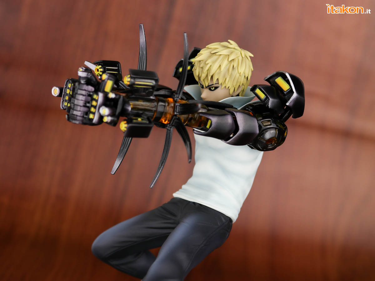 Link a Tsume_OPM_Genos_Xtra_Itakon_Review-40
