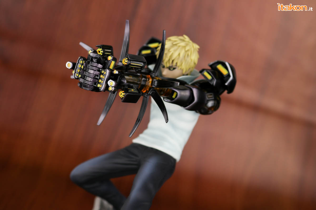 Link a Tsume_OPM_Genos_Xtra_Itakon_Review-42
