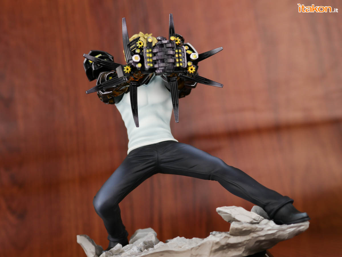 Link a Tsume_OPM_Genos_Xtra_Itakon_Review-45