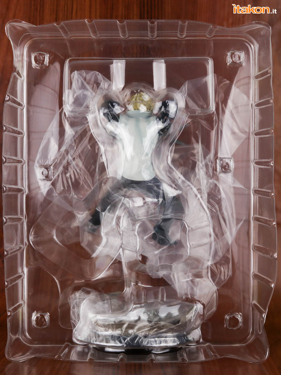 Link a Tsume_OPM_Genos_Xtra_Itakon_Review-5