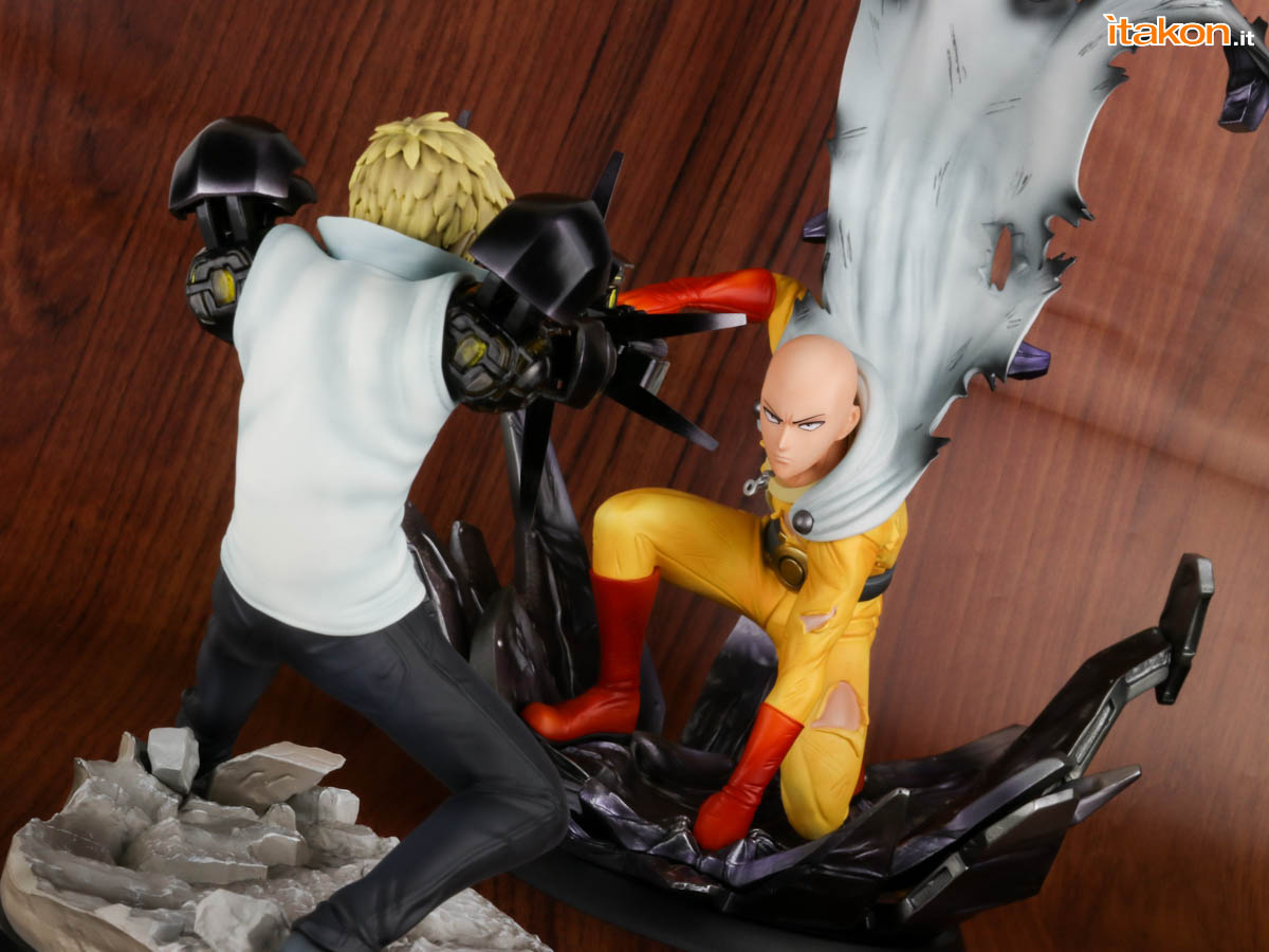 Link a Tsume_OPM_Genos_Xtra_Itakon_Review-58