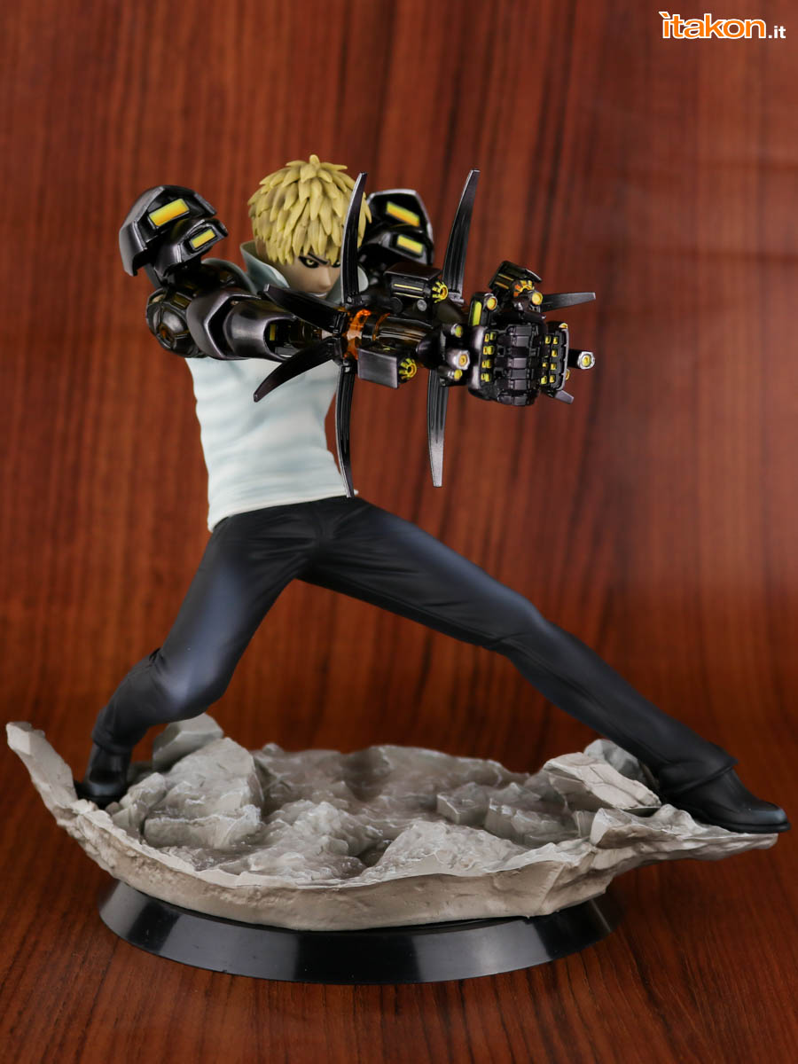 Link a Tsume_OPM_Genos_Xtra_Itakon_Review-8