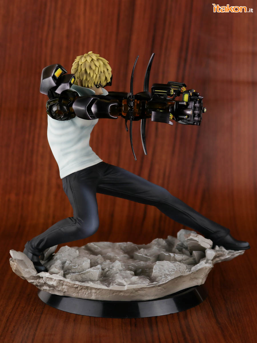 Link a Tsume_OPM_Genos_Xtra_Itakon_Review-9