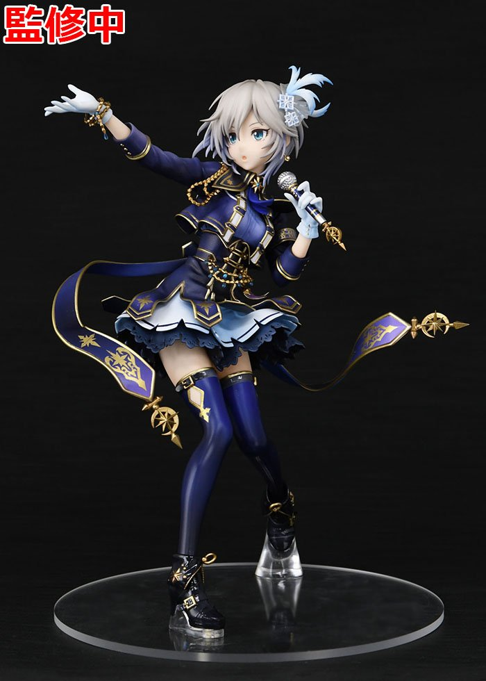 Link a anastasia – gsc – story of – proto colorato – 4