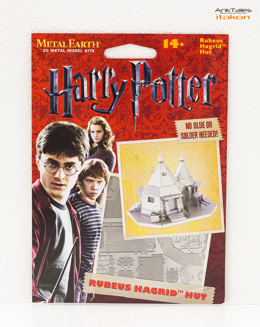 Link a Harry Potter Metal Earth Complete Collection AnkTales Itakon_01