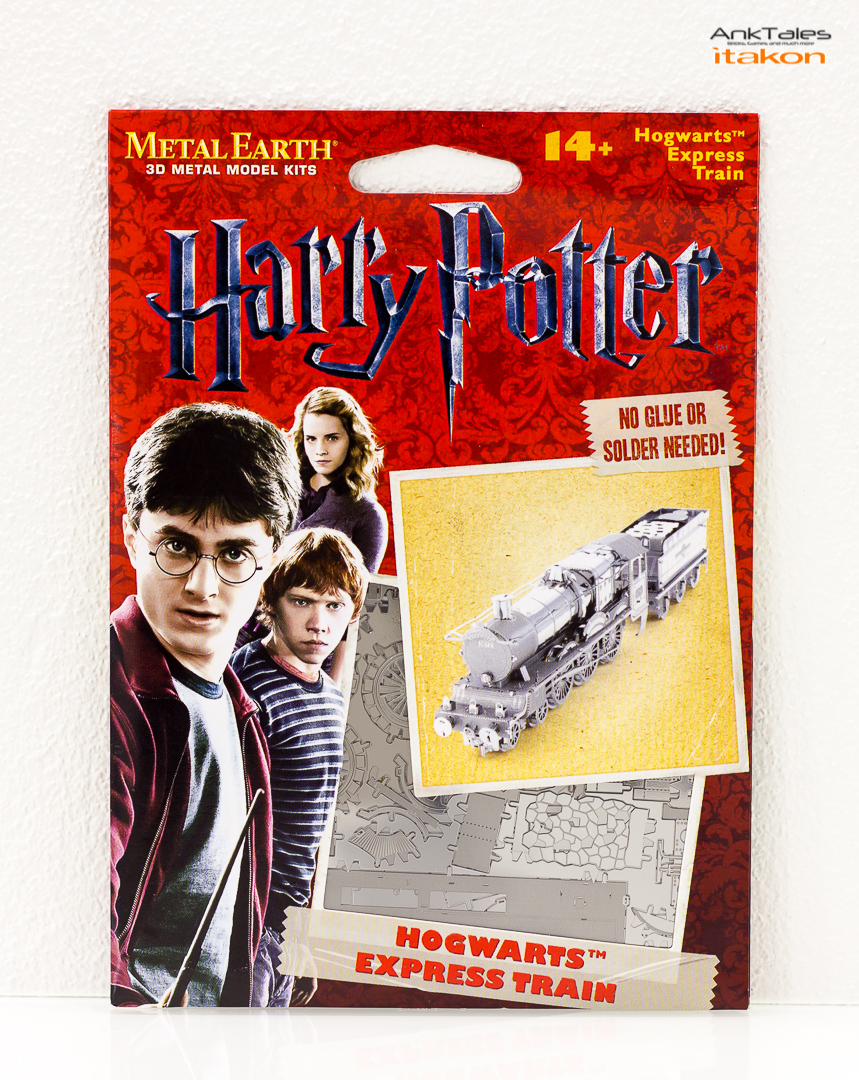 Link a Harry Potter Metal Earth Complete Collection AnkTales Itakon_08