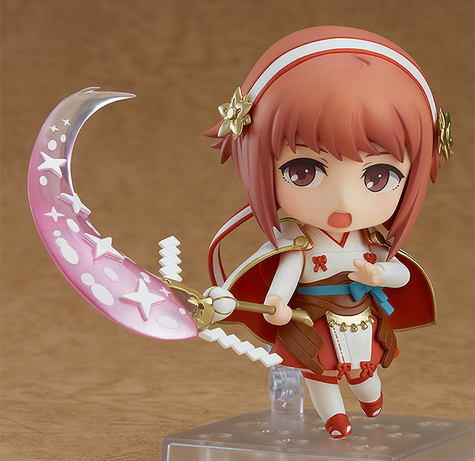 Link a Nendoroid Sakura Fire Emblem pre 04