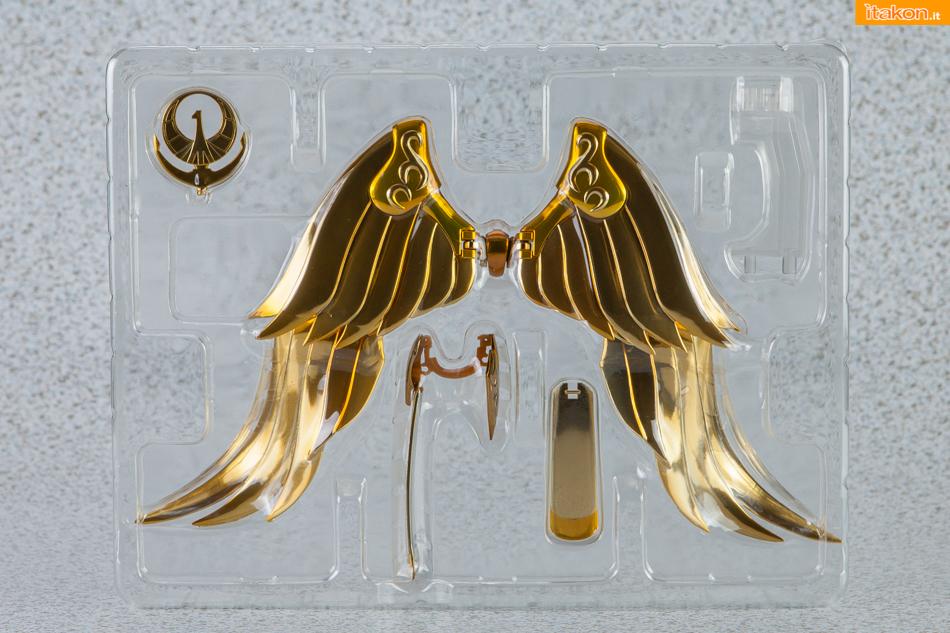Link a TWT-Athena-OCE-3332