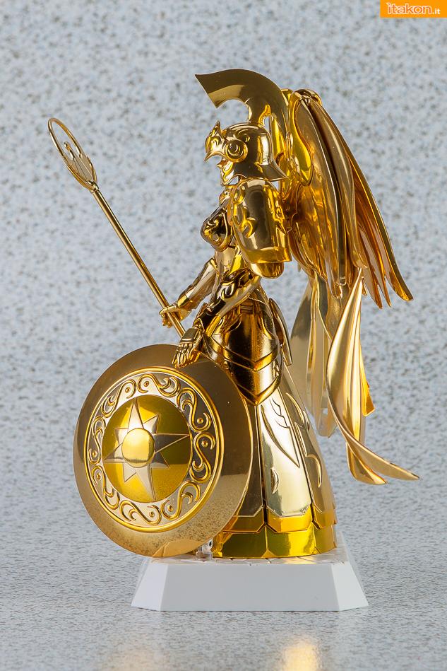 Link a TWT-Athena-OCE-3348