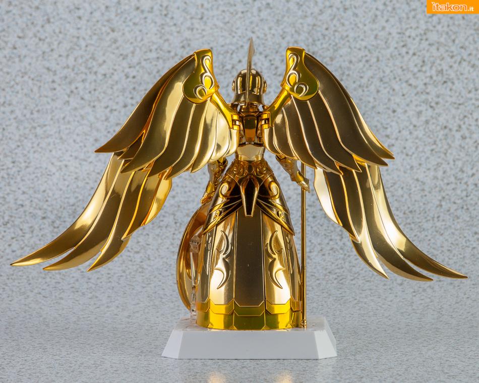 Link a TWT-Athena-OCE-3350