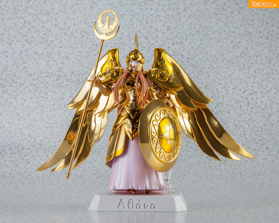 Link a TWT-Athena-OCE-3377