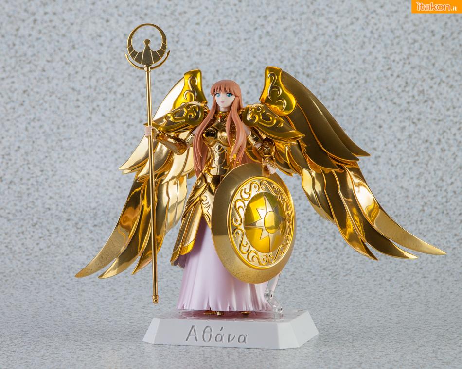 Link a TWT-Athena-OCE-3379