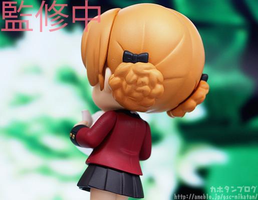 Link a Photogallery Nendoroid Petit Girls und Panzer 03 10