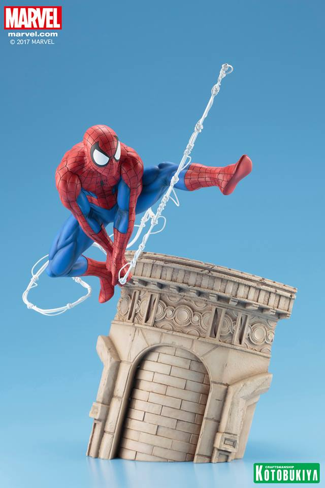 Link a spiderman webslinger- koto – ante – 4
