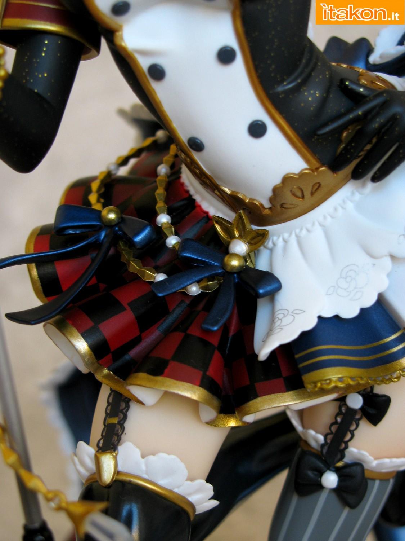 Link a 041 Eri Ayase Love Live ALTER recensione