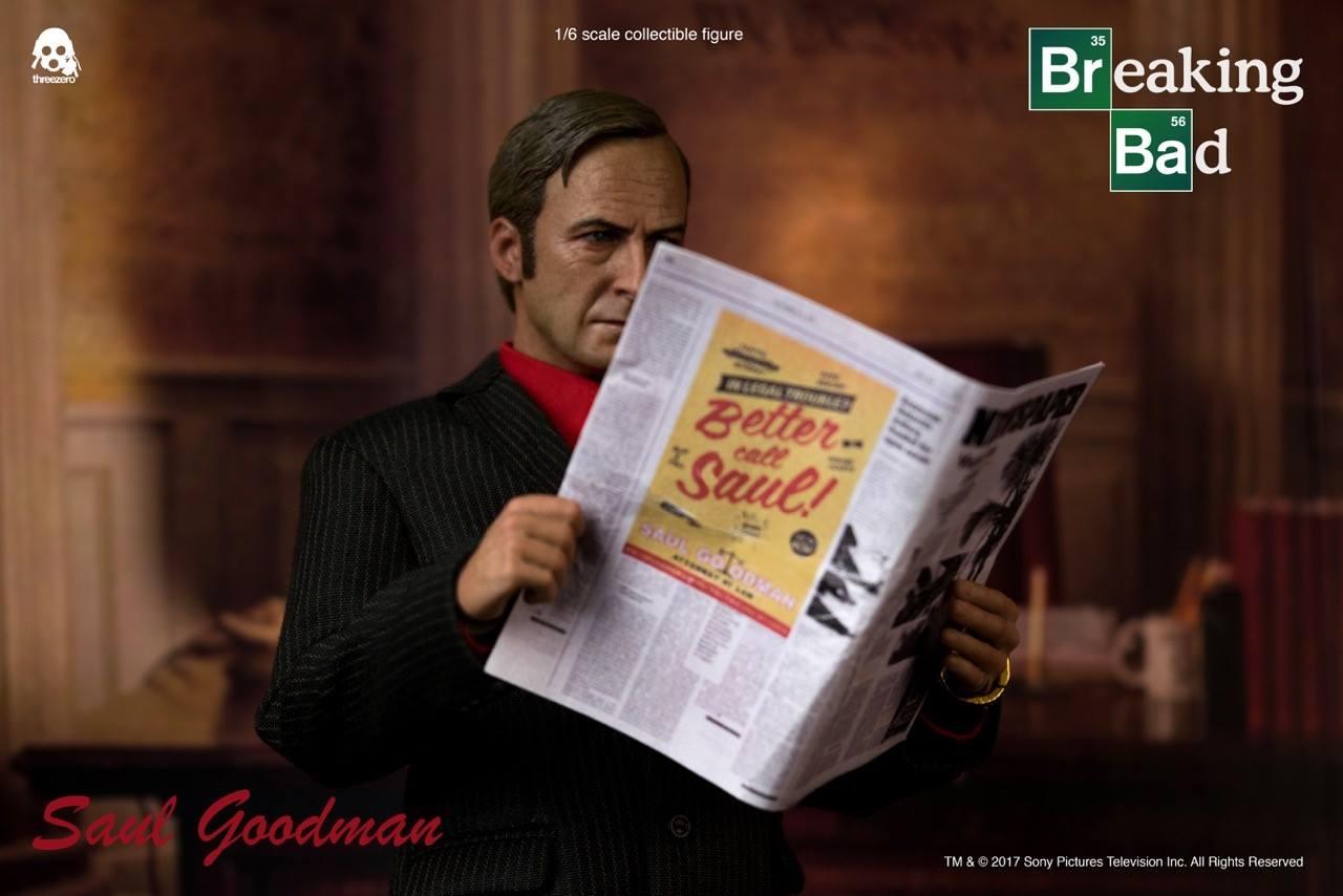 Link a Breaking-Bad-Saul-Goodman-ThreeZero
