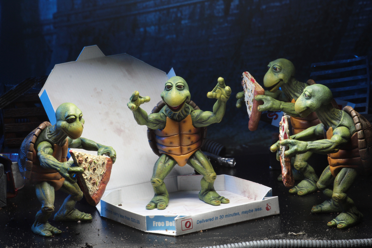 Link a NECA-TMNT-Baby-Turtles-Set-005