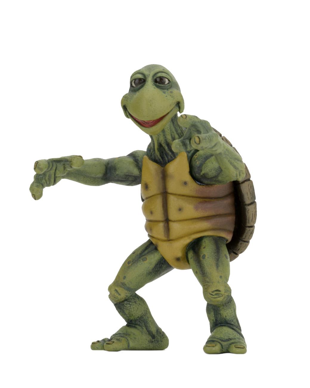 Link a NECA-TMNT-Leonardo-Baby-Turtles-Set-001