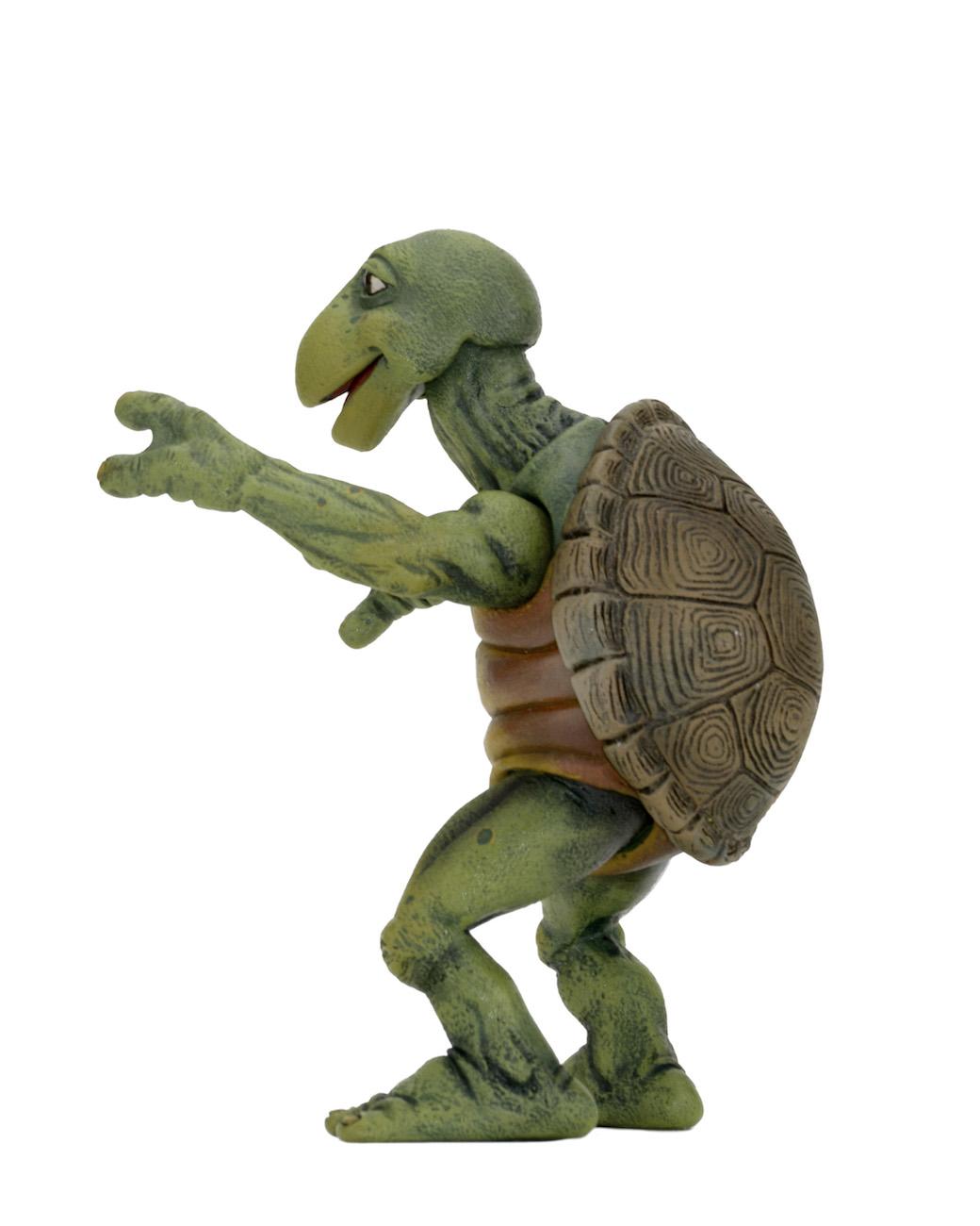 Link a NECA-TMNT-Leonardo-Baby-Turtles-Set-003