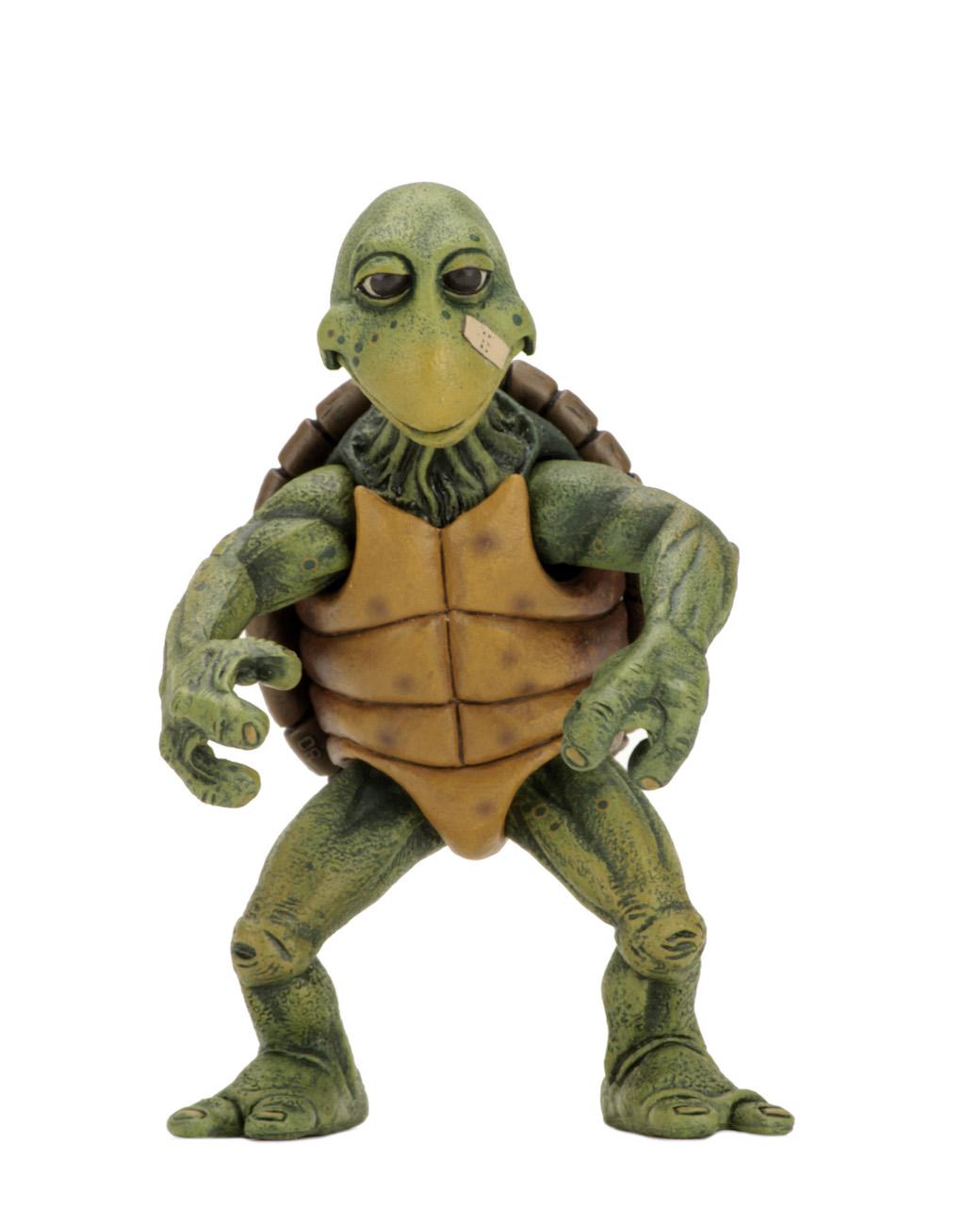 Link a NECA-TMNT-Raphael-Baby-Turtles-Set-001